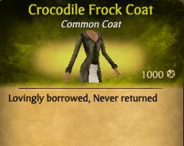File:F Crododile Frock Coat.jpg