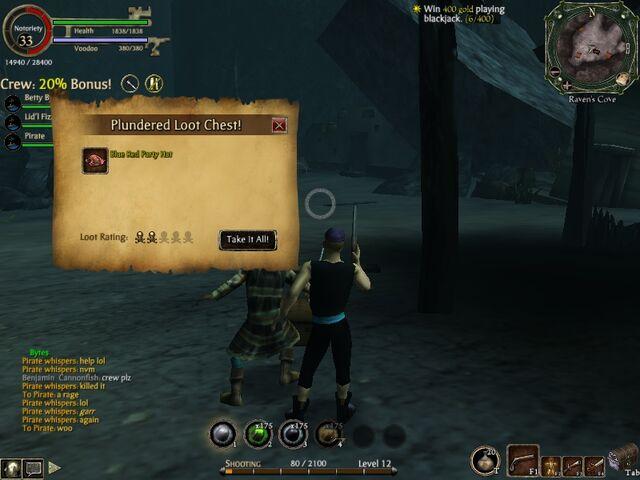 File:Screenshot 2011-10-01 17-00-28.jpg