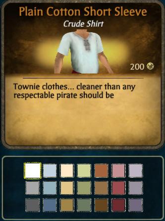 File:M Cotton Short Sleeve.jpg