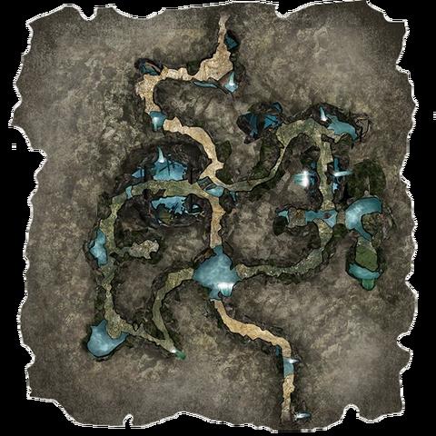File:Minimap CursedCaverns 0.png