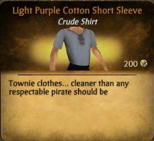 File:Purple CSS.JPG