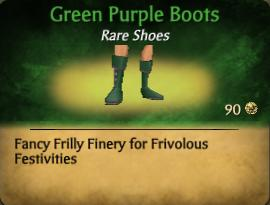 File:Green Purple Boots.jpg