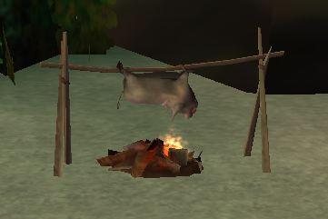 File:Pig roast, brethern Feast.jpg