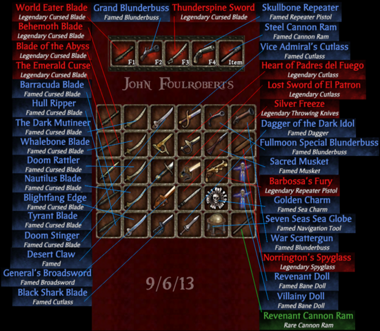 File:Weapons inv 9.6.13 v2.png