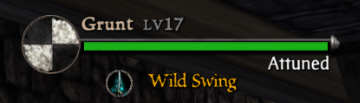 File:Wild Swing.png