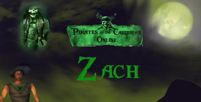 File:ZachBanner.png