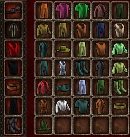 File:Final Clothes - Samuel Deckflint.png