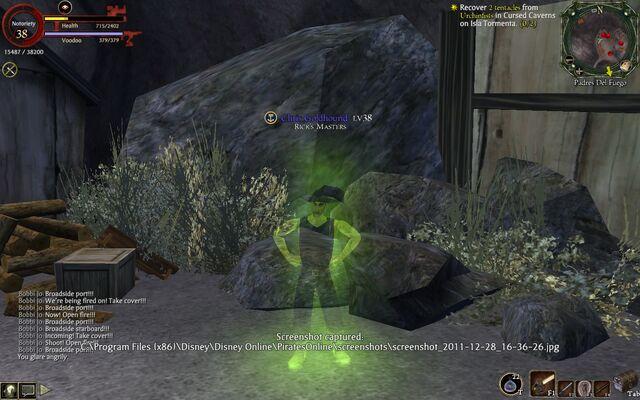 File:Screenshot 2011-12-28 16-36-27.jpg