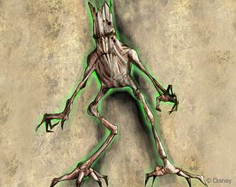 File:Ghost tree.jpg