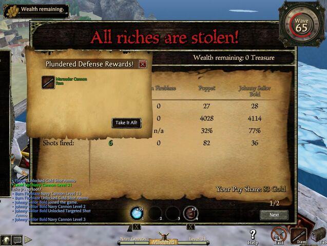 File:Screenshot 2012-02-20 09-33-44.jpg