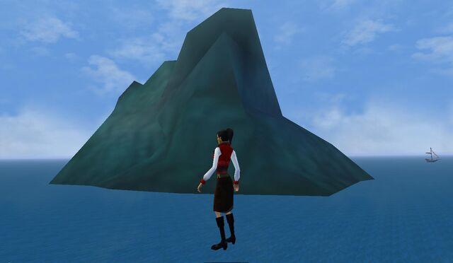 File:Island glitch.jpg