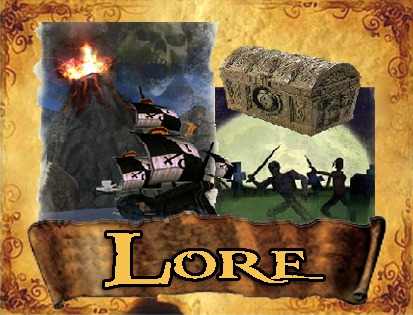File:Loreicon.PNG
