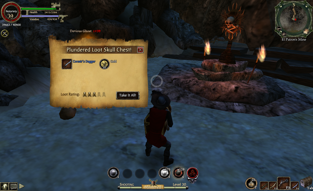 File:Pirates Online 2012-11-13 16-31-27-00.png