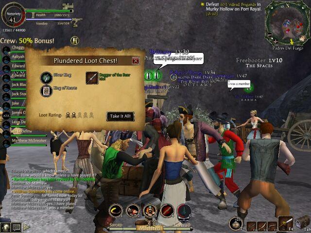 File:Screenshot 2011-07-07 13-27-09.jpg