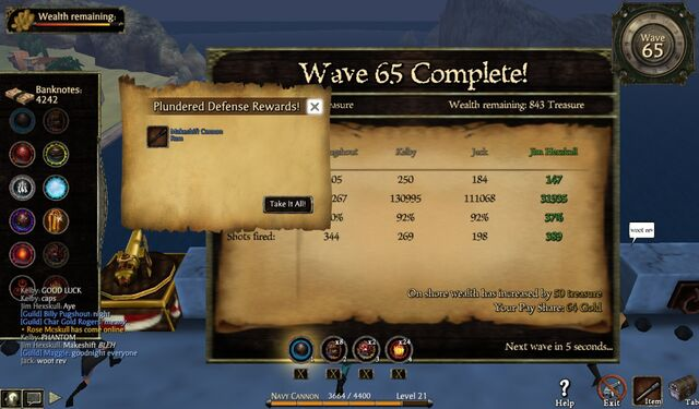 File:Screenshot 2011-12-30 23-18-13.jpg