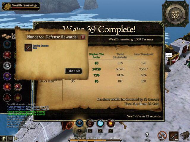 File:Screenshot 2011-12-31 19-33-22.jpg