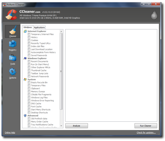 File:CCleaner.png