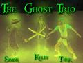 GhostTrio.png