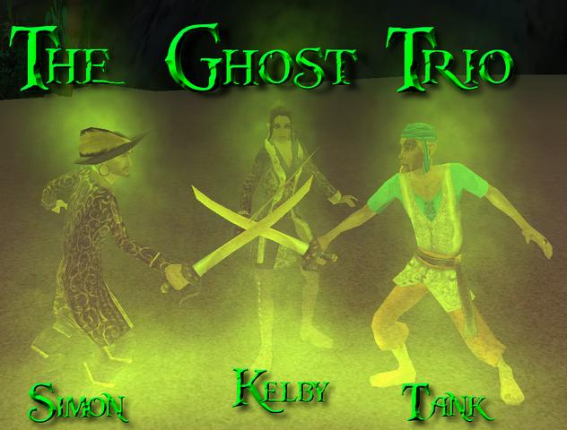 File:GhostTrio.png