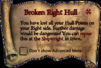 BrokenRightHullScroll
