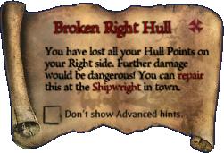 File:BrokenRightHullScroll.png