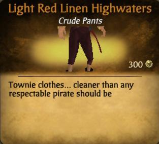 File:Light Red Linen Highwaters.jpg