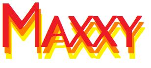 File:Maxxy.jpg