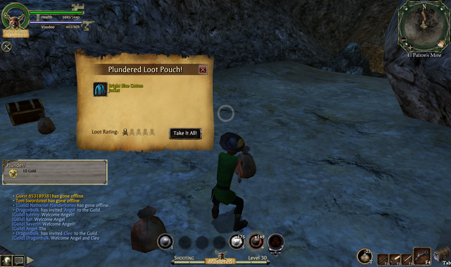 File:Pirates Online 2012-07-13 23-16-17-08.png