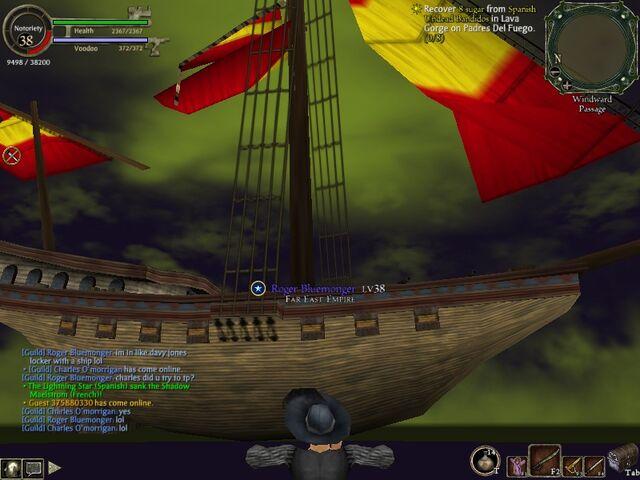 File:Screenshot 2011-10-29 19-59-16.jpg