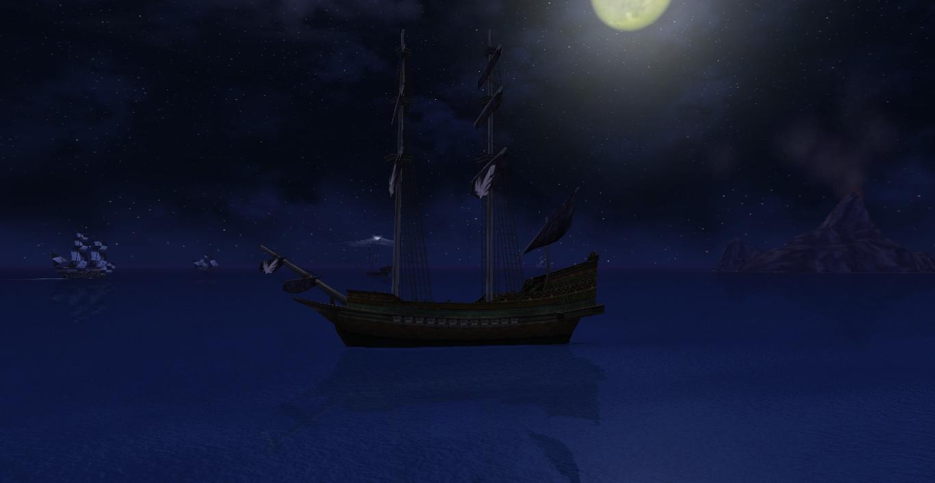 Screenshot 2011-11-17 10-07-33