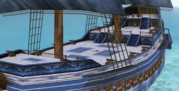File:Stormchaser-deck.jpg