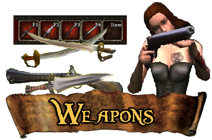 File:Weaponsicon Transparent.png