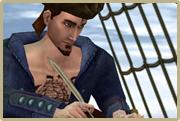 File:Pirate designing.jpg