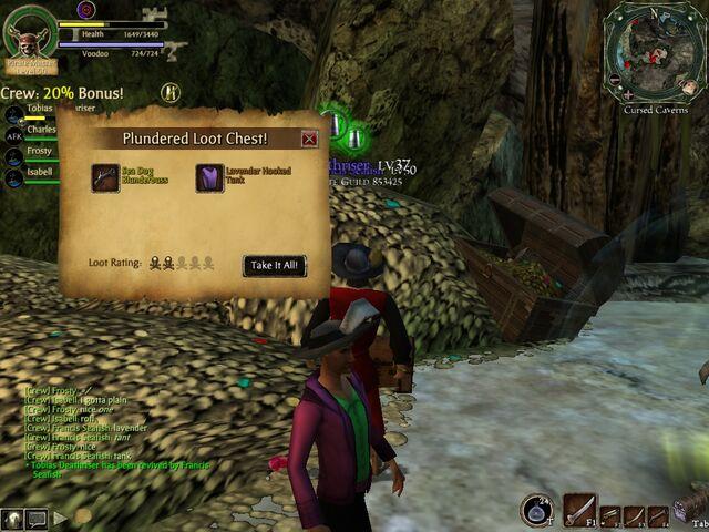 File:Screenshot 2011-08-18 12-45-31.jpg