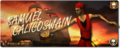 Thumbnail for version as of 03:09, November 6, 2013