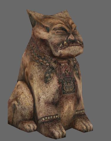 File:Aztec2.png