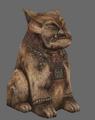 Aztec2.png