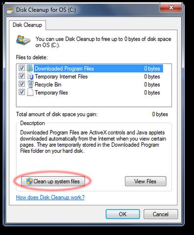 File:Disk Cleanup1.png