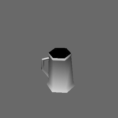 File:Mug.JPG