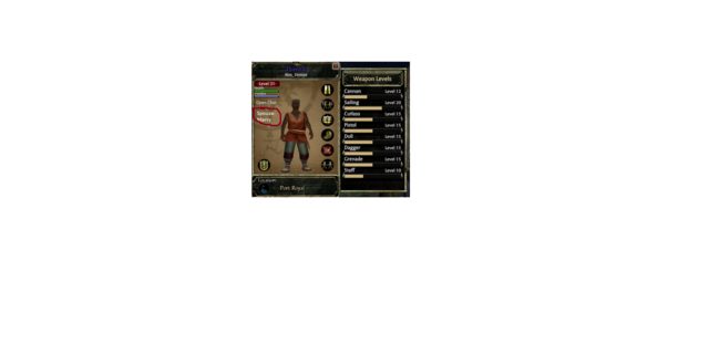 File:POTCO Player Card.png