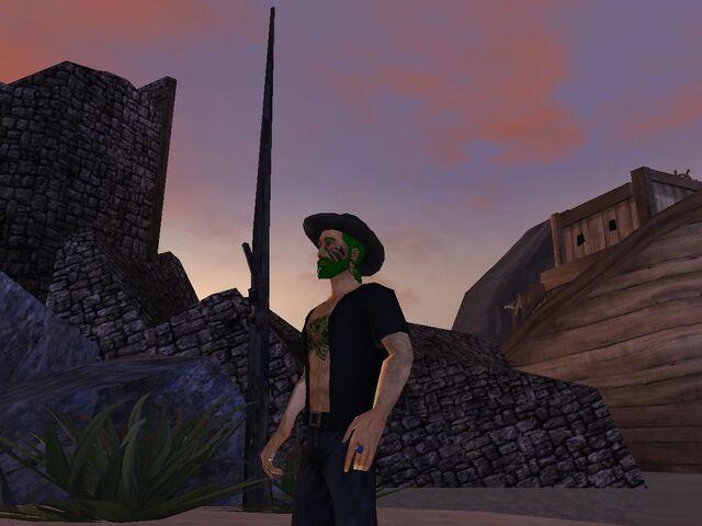 File:Pirates Online 2012-10-22 17-49-28-41.jpg