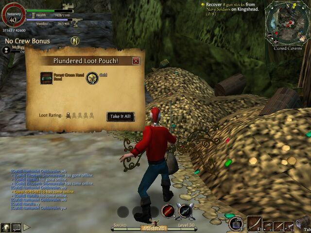 File:Screenshot 2011-12-10 12-03-46.jpg