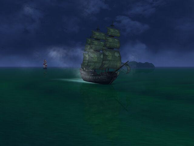 File:Black Pearl in PIrates Online.jpg