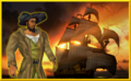 Thumbnail for version as of 06:38, April 29, 2013
