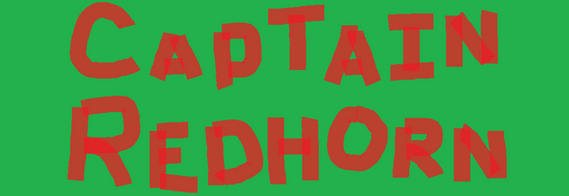 File:CAPTAINREDHORNSIGNATURE.png
