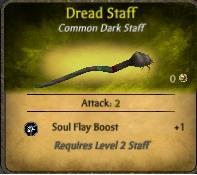 File:Dread staff.jpg