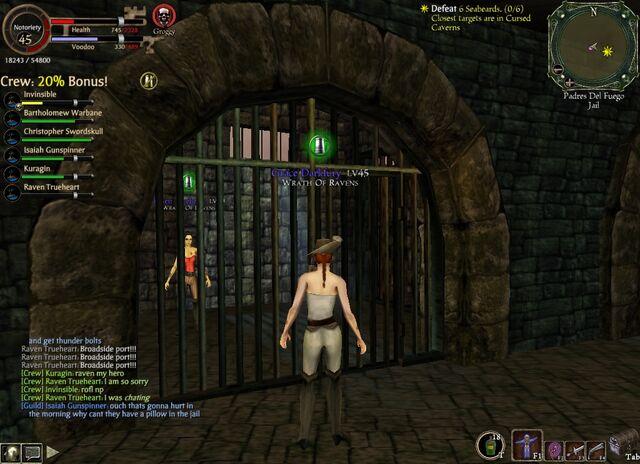 File:Grace visits Raven in Jail.jpg