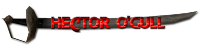 File:Hector sig.png