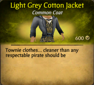 File:Light grey cotton jacket2.png