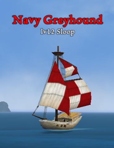File:Navy Greyhound (New Hull).png